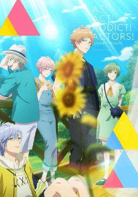 a3-season-spring-summer