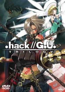 -hack-g-u-trilogy