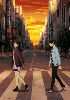 ashita-sekai-ga-owaru-toshitemo