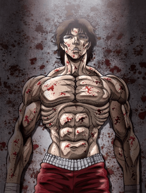 baki-2nd-season