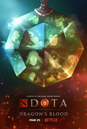 dota-dragon-s-blood