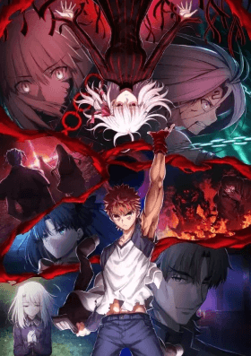 fate-stay-night-movie-heaven-s-feel-iii-spring-song