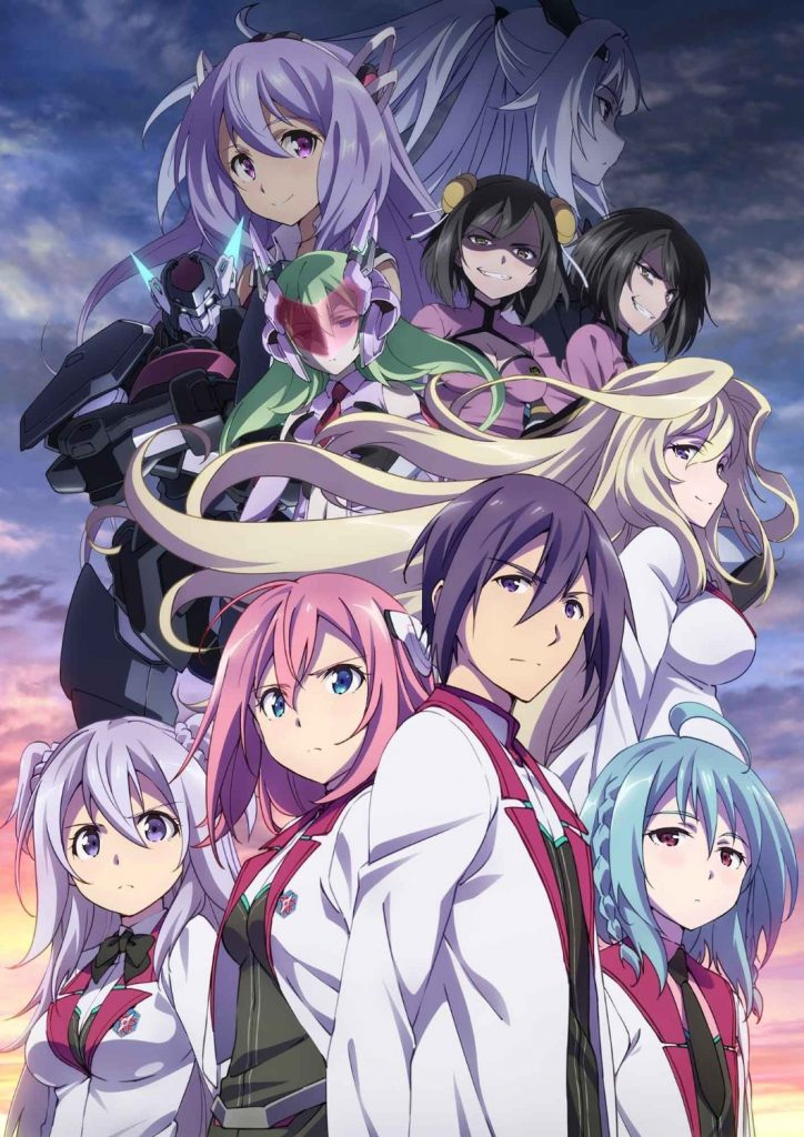 gakusen-toshi-asterisk-2nd-season