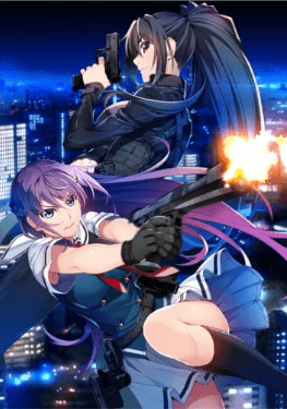 grisaia-phantom-trigger-the-animation