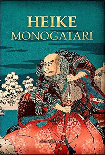 heike-monogatari