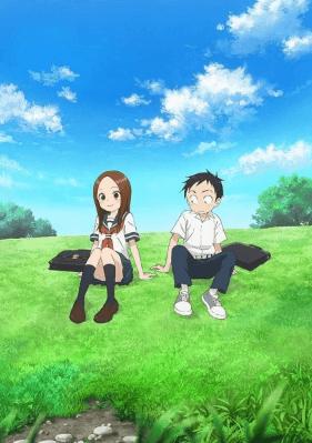 karakai-jouzu-no-takagi-san-2