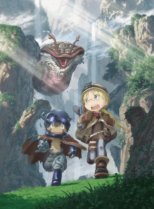 made-in-abyss