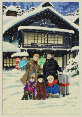 mob-psycho-100-dai-ikkai-rei-toka-soudansho-ian-ryokou-kokoro-mitasu-iyashi-no-tabi