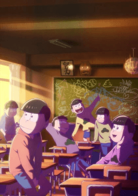 osomatsu-san-movie