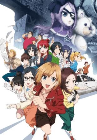 shirobako-movie