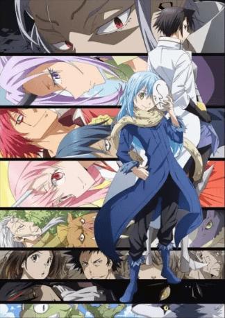 tensei-shitara-slime-datta-ken-2nd-season