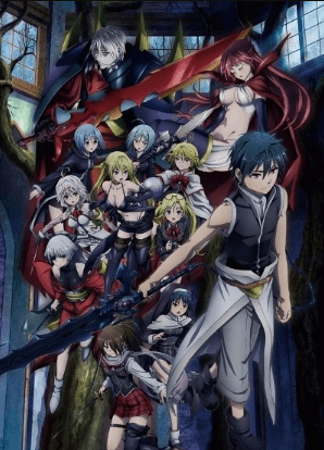 trinity-seven-movie-2-heavens-library-to-crimson-lord