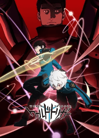 world-trigger-2nd-season