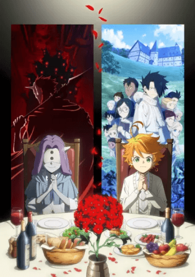 yakusoku-no-neverland-2nd-season