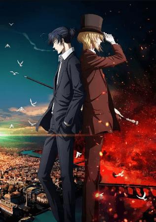 yuukoku-no-moriarty-2nd-season