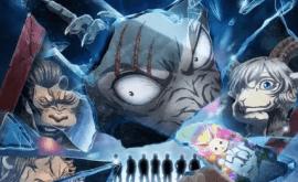 انمي ليك AnimeLek beastars-2nd-season-3-الحلقة