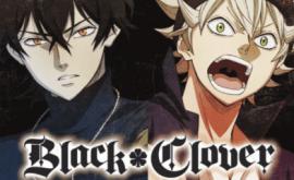 انمي ليك AnimeLek black-clover-145-الحلقة