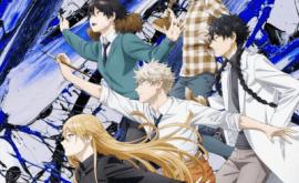 انمي ليك AnimeLek blue-period-1-الحلقة
