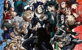 انمي ليك AnimeLek boku-no-hero-academia-5th-season-والاخيرة25-الحلقة