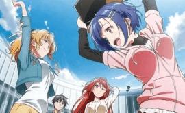 انمي ليك AnimeLek bokutachi-no-remake-والاخيرة12-الحلقة