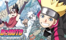 انمي ليك AnimeLek boruto-naruto-next-generations-167-الحلقة