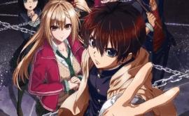 انمي ليك AnimeLek deatte-5-byou-de-battle-3-الحلقة