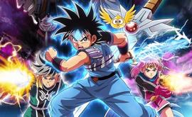 انمي ليك AnimeLek dragon-quest-dai-no-daibouken-2020-50-الحلقة