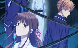 انمي ليك AnimeLek fruits-basket-the-final-3-الحلقة