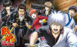 انمي ليك AnimeLek gintama-the-semi-final-1-الحلقة