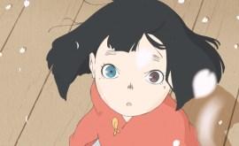 انمي ليك AnimeLek heike-monogatari-2-الحلقة