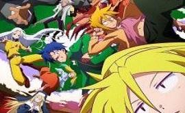 انمي ليك AnimeLek heion-sedai-no-idaten-tachi-10-الحلقة