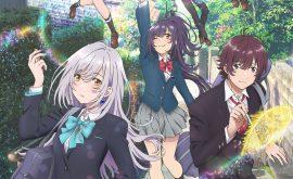 انمي ليك AnimeLek irozuku-sekai-no-ashita-kara-13-الحلقة