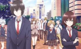 انمي ليك AnimeLek jaku-chara-tomozaki-kun-3-الحلقة