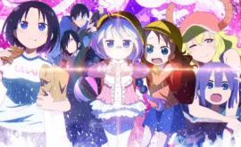 انمي ليك AnimeLek kobayashi-san-chi-no-maid-dragon-s-والاخيرة12-الحلقة