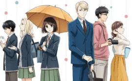 انمي ليك AnimeLek koi-to-yobu-ni-wa-kimochi-warui-4-الحلقة