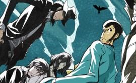 انمي ليك AnimeLek lupin-iii-part-6-2-الحلقة