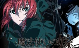 انمي ليك AnimeLek mahoutsukai-no-yome-nishi-no-shounen-to-seiran-no-kishi-1-الحلقة