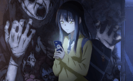انمي ليك AnimeLek mieruko-chan-4-الحلقة