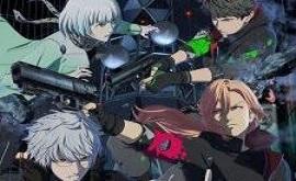 انمي ليك AnimeLek night-head-2041-11-الحلقة