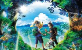 انمي ليك AnimeLek pokemon-2019-39-الحلقة