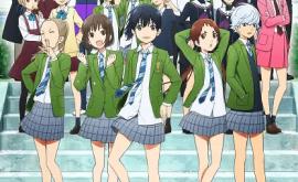 انمي ليك AnimeLek sayonara-watashi-no-cramer-3-الحلقة