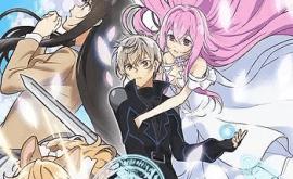 انمي ليك AnimeLek seirei-gensouki-4-الحلقة