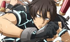 انمي ليك AnimeLek sentouin-hakenshimasu-3-الحلقة