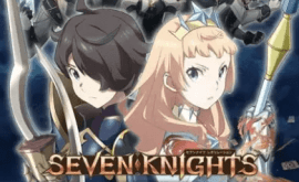 انمي ليك AnimeLek seven-knights-revolution-eiyuu-no-keishousha-3-الحلقة