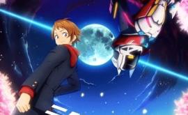 انمي ليك AnimeLek shikizakura-3-الحلقة