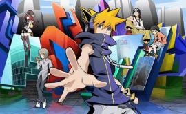 انمي ليك AnimeLek subarashiki-kono-sekai-the-animation-10-الحلقة