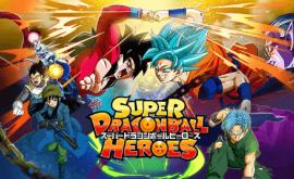 انمي ليك AnimeLek super-dragon-ball-heroes-31-الحلقة
