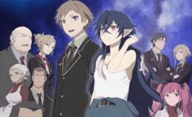 انمي ليك AnimeLek tsuki-to-laika-to-nosferatu-4-الحلقة