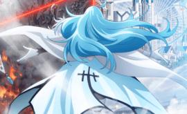 انمي ليك AnimeLek vivy-fluorite-eye-s-song-4-الحلقة