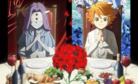 انمي ليك AnimeLek yakusoku-no-neverland-2nd-season-3-الحلقة